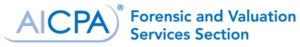 Forensic Accounting Fairfield NJ